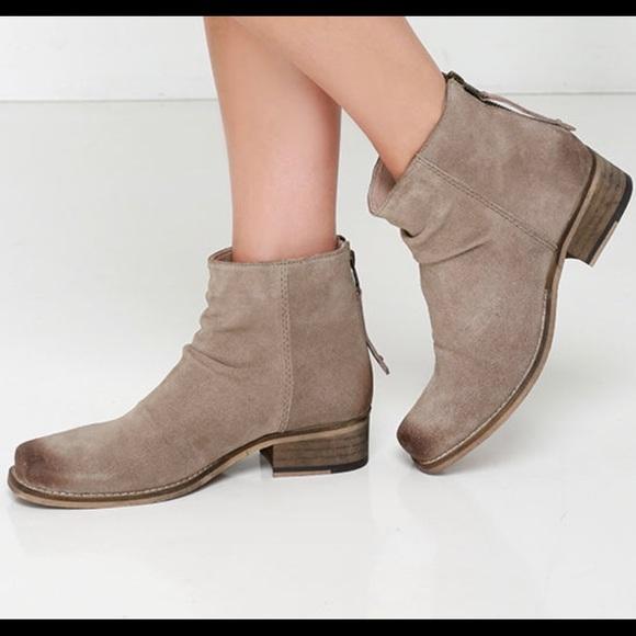 """Women s Seychelles """"Challenge 2""""Ankle Boot. 9d811c128e"""